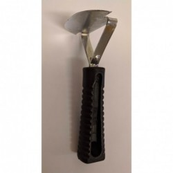 GRASSO TIGRE MICHELIN KG.4
