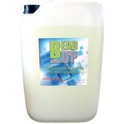 GRASSO TYPAX SIMILE TIGRE 4KG